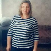 Анна 45 Новоалександровск