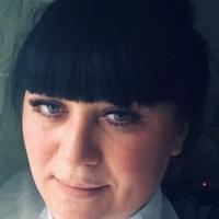 Вера, 35 лет, Близнецы, Александров