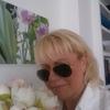 Natalya, 58, г.Памплона