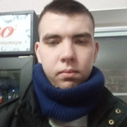 Иван 20 Астрахань
