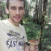 Aleksandr, 32, Dedovsk