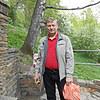 Виктор, 61, г.Бийск