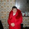 иришка, 37, г.Суворов