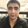 Azim, 26, г.Белые Воды