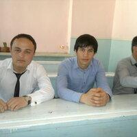 рома, 33 года, Дева, Калининград