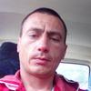 Юрий, 30, г.Новый Буг