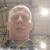 Aleksey, 46, Rzhev