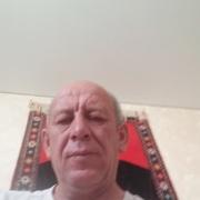 Юра 52 Казань