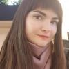 Вера, 29, Київ