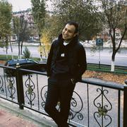 Ерасыл 26 лет (Овен) Атырау
