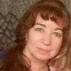 Olga, 54, Lensk