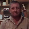 Andrey, 44, Melitopol