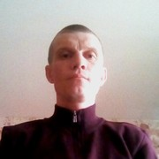 Дмитрий 29 Брянск