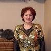 Наталья, 64, г.Красногородское