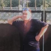 сергей 45 лет (Дева) Кочубеевское