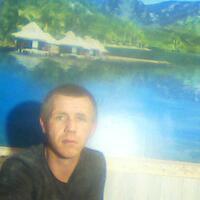 Алексей, 40 лет, Рак, Севастополь
