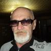 Владимир, 58, г.Елец