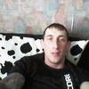 Миша, 36, г.Костомукша
