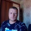 Антон, 31, г.Судогда