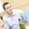 Алексей, 28, г.Пенза