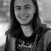 Евгений, 24, г.Южно-Сахалинск