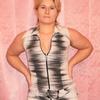 alyona, 44, Savinsk
