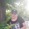 Татьяна, 40, г.Мелитополь