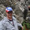 Дмитрий, 47, г.Алматы (Алма-Ата)