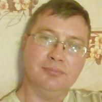 Андрей, 43 года, Близнецы, Курган