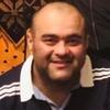 djafar, 33, Shymkent
