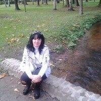 Наталья, 47 лет, Лев, Санкт-Петербург