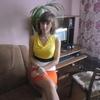 Наталья, 22, г.Дятлово