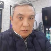 Robert 67 Ярославль