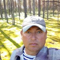 Александр, 47 лет, Козерог, Венев