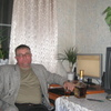 Иван, 42, г.Юрюзань