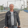 VLADIMIR, 54, г.Енисейск