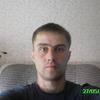 Мишка, 30, г.Темиртау
