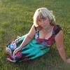 ***Katerina***, 38, г.Новосергиевка
