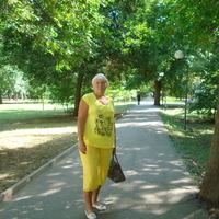 Елизавета, 63 года, Скорпион, Шахты