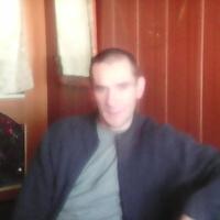 Александр, 41 год, Телец, Челябинск