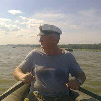 станислав, 61 год, Рак, Санкт-Петербург