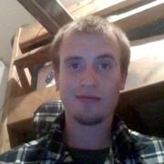 Ian P, 26, г.Портленд