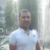 рустам, 43, г.Челябинск