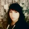 Тамара, 21, г.Одесса