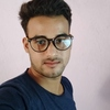 Sachin, 19, Ghaziabad