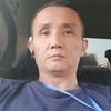 Баха, 40, г.Ташкент