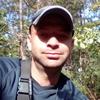 Ігор, 31, г.Ровно