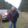 Павел, 47, г.Ярославль