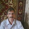 Игорь, 50, г.Московский