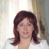 Надя, 38, г.Галич